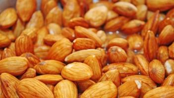 Варенье из абрикосов в сиропе - фото шаг 1