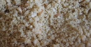 Низкокалорийный чизкейк без выпечки - фото шаг 2