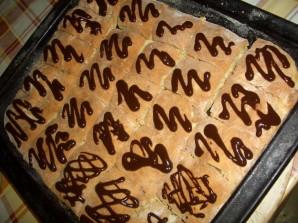 Печенье на кислом молоке - фото шаг 7