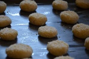 Датское печенье - фото шаг 6