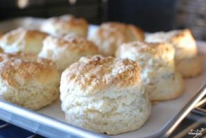 Английское печенье - фото шаг 9