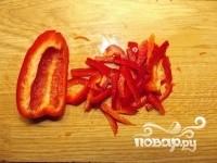 Картофель по-гречески - фото шаг 4