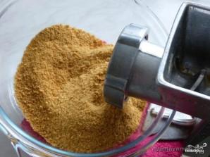 Панировочные сухари - фото шаг 4