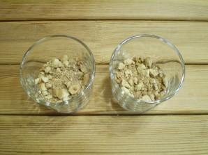 Сметанный десерт - фото шаг 6
