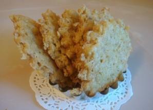 Печенье в мультиварке - фото шаг 7