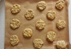 Печенье европейское - фото шаг 2