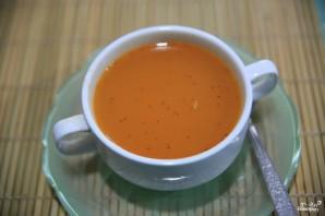Помидоровый суп - фото шаг 6