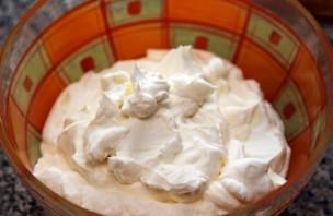 Десерт из тыквы - фото шаг 8