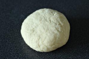 Тесто для пельменей и вареников - фото шаг 3
