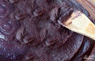 Пирожки с черемухой - фото шаг 2