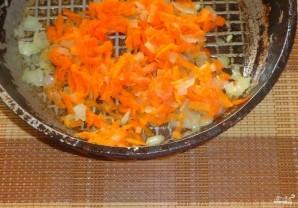 Картофельные наггетсы - фото шаг 3