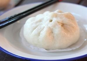 Китайские пирожки - фото шаг 9