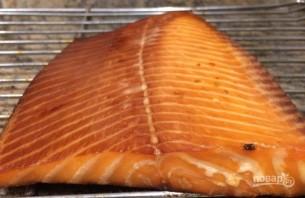 Маринад для копчения рыбы - фото шаг 3