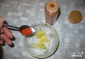 Говядина по-китайски с овощами - фото шаг 7