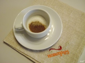 Кофе с кардамоном - фото шаг 2