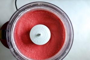 Домашнее мороженое из йогурта - фото шаг 2