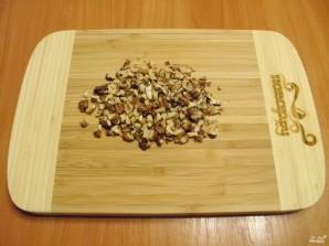 Вкусное печенье на кефире - фото шаг 3