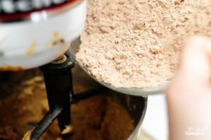 Печенье на день влюбленных - фото шаг 4