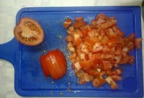 Рагу с фаршем и овощами - фото шаг 5