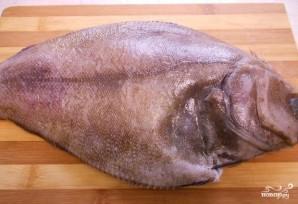 Желе рыбное - фото шаг 1