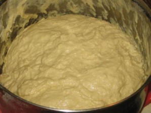 Пирожки с печенью - фото шаг 8
