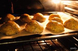 ПП курица (три рецепта) - фото шаг 8