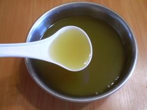 Мёд из бузины - фото шаг 5