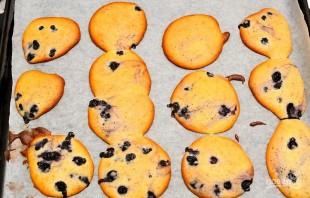 Печенье из йогурта - фото шаг 7