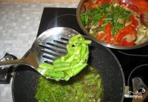 Говядина по-китайски с овощами - фото шаг 15