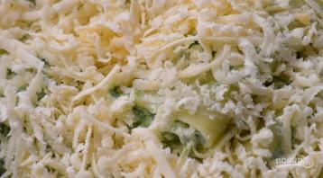 Каннеллони со шпинатом - фото шаг 3