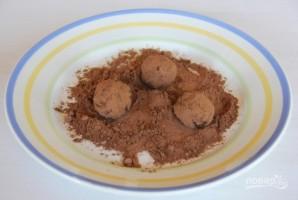 Трюфели из детского питания - фото шаг 6