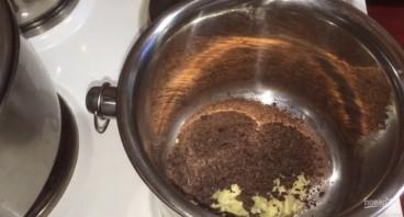 Молочный шоколад - фото шаг 1