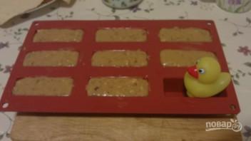 Сливочные колбаски - фото шаг 8