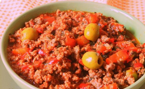 Голубцы в мультиварке пошаговый рецепт с томатной пастой