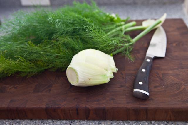 Простой салат из моркови - фото шаг 2