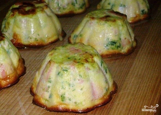 Тесто на кефире на вареники на пару рецепт