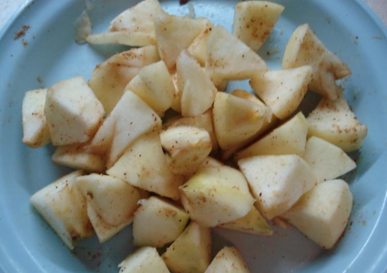 Рецепт Утка, запеченная в рукаве