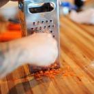 Рецепт Говядина в болонском соусе