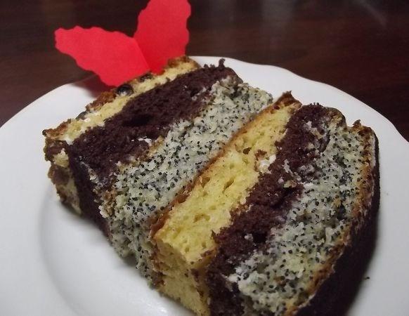 """Торт """"Королевский"""" - фото шаг 10"""