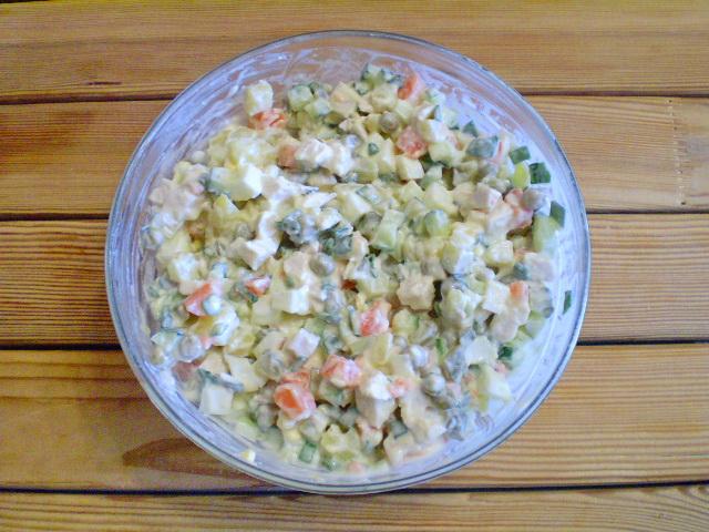 Грибной соус к телятине рецепт