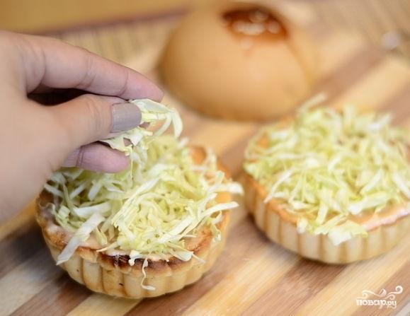 видео рецепт поджарка из свинины с подливкой рецепт