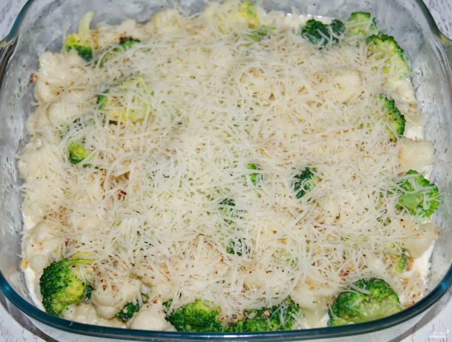 Простые блюда из репы рецепты с фото