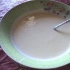 Рецепт Блинчики с куриным филе и сыром