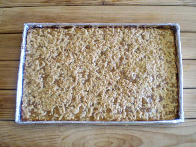 Печенье венское с вареньем - фото шаг 9