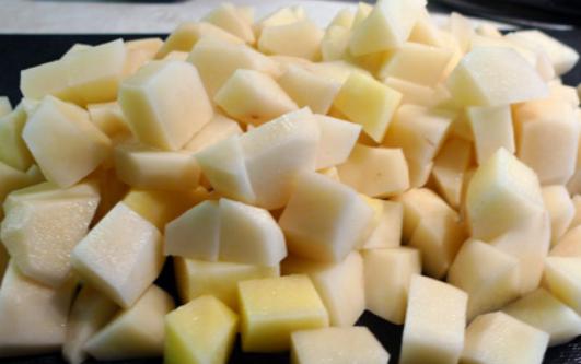 лисички рецепт запеченные в духовке
