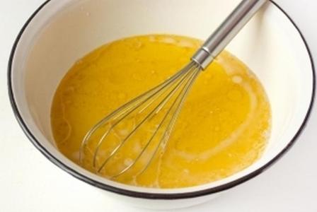 Тесто дрожжевое для пирожков - фото шаг 6