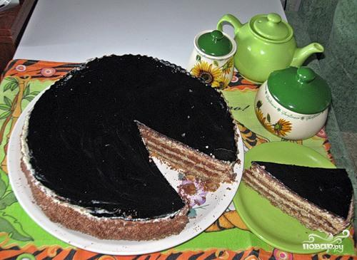 Подложка под торт фигурная фото 7