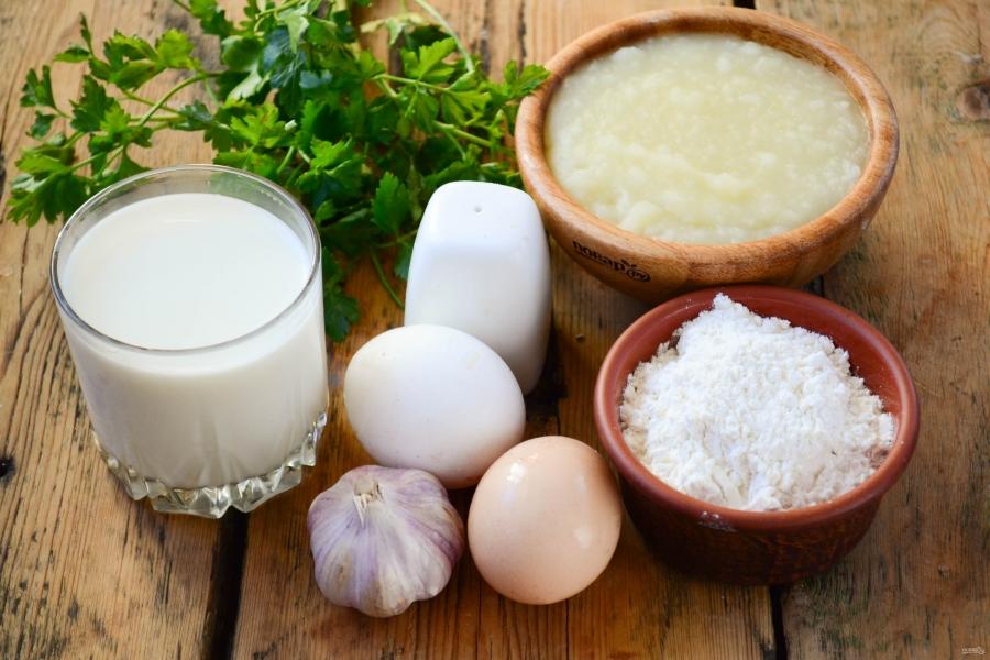 Рецепты блюд для пароварки с цветной капустой