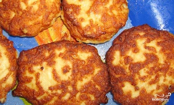 Индейка фарш биточки рецепты в духовке