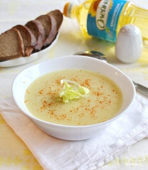 суп с фасолью и мясом пошаговый рецепт